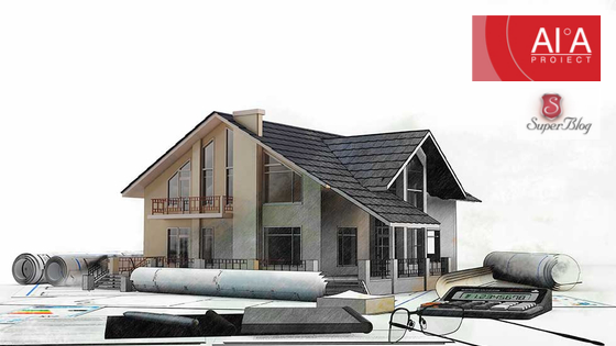 proiect casa, arhitect, aia proiect, gratiela vlad, superblog 2019
