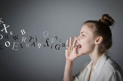 Exercitii de dictie: +50 de exerciții practice, atât pentru adulti cât și pentru copii, cu Grațiela Vlad. Vorbește mai clar și mai convingător!