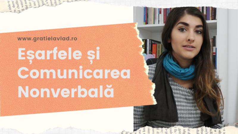 Gratiela Vlad blogger speaker antreprenor specialist in comunicare