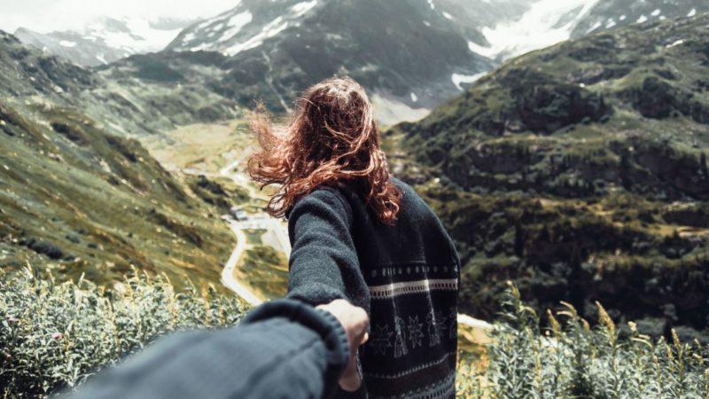 Vacanta munte: + 8 lucruri de care sa tii cont atunci cand planifici o vacanta