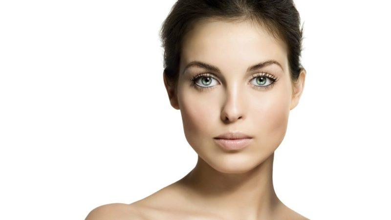 Ce comunică PIELEA feței tale? + 8 ponturi despre cum să ai grijă de tenul tău după 25 ani
