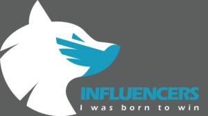 Influencers Reborn Ramnicu Valcea